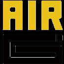 air-g icon
